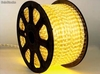 Flexible led Leiste 3528 220v 100meters/reel