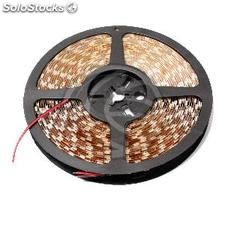 Flexible LED Strip 13 lm/led 60 led/m warm white 10m (LR73-0002)