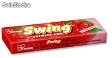 Flio swing sporty chewing gum
