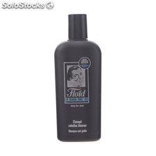 Floïd - FLOÏD shampoo for white hair 250 ml
