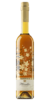 Floralis moscatel oro 1/2 l