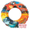Flotador Blaze y Los Monster Machines 14613 PPT02-14613