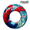 Flotador Hinchable Spiderman - Foto 2