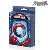 Flotador Hinchable Spiderman - Foto 3