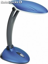Fly radian eye protection table lamp - brand new stock