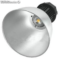 Foco industrial led 100w