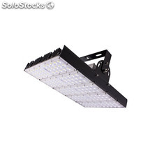Foco Led 150w Meanwell Blanco Natural