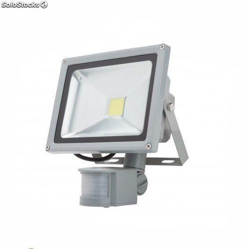 Foco led exterior great get quotations is dedicated to - Focos para interior ...