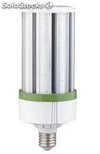 Foco led Bombilla Leds Aluminio 90W 10000Lm corn light Lampara led profesional
