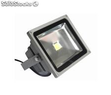 Foco led escaparate 50w | led Floodlight 50w