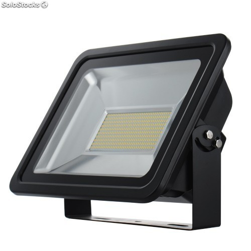 Foco led exterior 150W ip-65 smd