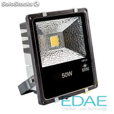 Foco led Industrial 50W 5500K