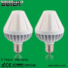 foco led stabby light 40 Watt LED E40 / E27
