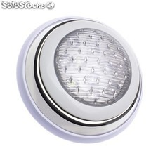 Foco Piscina led Superficie rgbw 36W