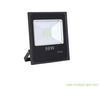 Foco Proyector 50W led IP66 AC220V 230V 240V 3500K/6000K smd led Flood light