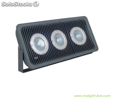 Foco proyector led 150W 110V IP65