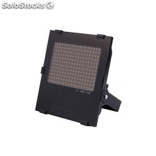 Foco proyector LED 150W 4000K regulable compacto