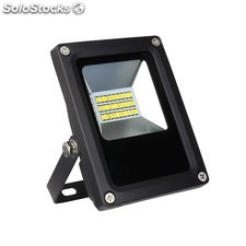 foco proyector led 20w smd ip67