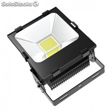 Foco proyector led 30w industrial