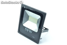 foco proyector led de 50w ip67 smd