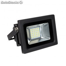 Foco proyector led philips smd 20w 135lm/w he pro
