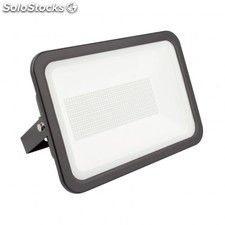 Foco proyector led smd 150w 135lm/w he pro