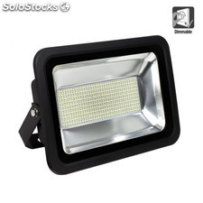 Foco proyector led smd 150w