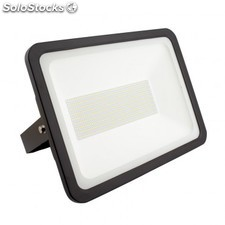 Foco proyector led smd 200w 135lm/w he pro
