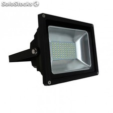 Foco proyector led smd 50w