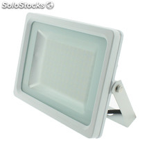 Foco proyector led smd SuperSlim 50W