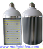Focos calle led 60W E40 led Retrofit Lamp