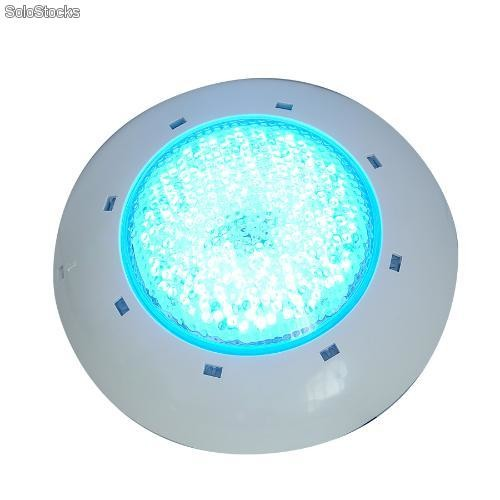 Focos led para piscinas barato - Foco led piscina ...