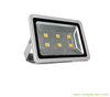 Focos Proyectores 300W LED Flood light 300W lampara reflector LED 300W IP65