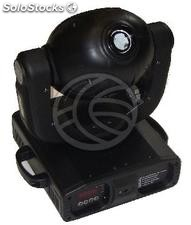 Focus DMX512 250W moving head (XB03)