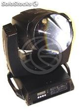 Focus DMX512 300W moving head (XB04)