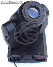 Focus DMX512 Moving Head Spot 575W (XB01)
