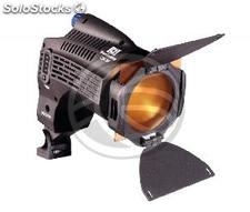 Focus led fresnel type cn-8F (EU17)