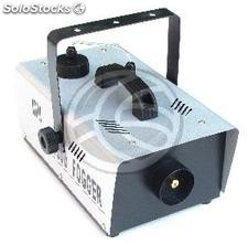 Fog machine 900W 1L (XD01-0002)