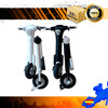 Folding bicyclette electric scooter bep-02 - Photo 4