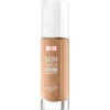 Fonds de teint astor skin match protect