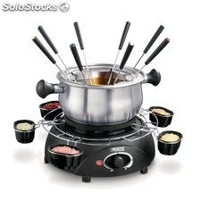 Fondue Electrica 1200w Princess