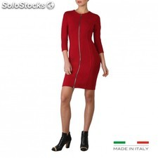 Fontana 2.0 isabel rosso - s