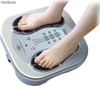 Foot Massager - Foto 1
