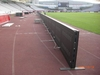 Football Stadium Perimeter led Display Screen From Leading Factory - Foto 3