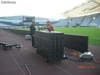 Football Stadium Perimeter led Display Screen From Leading Factory - Foto 4