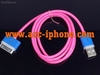 For Apple iPhone usb Data Charger Cable - Foto 2