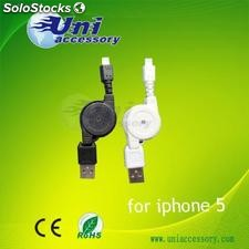 For iphone 5 Adapter lightning adapter