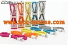For iphone usb cable, for samsung usb cable