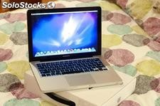 For sale Apple Macbook Pro