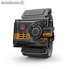 Force Band Star Wars, control remoto Sphero
